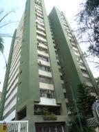 Apartamento En Venta En Caracas, El Paraiso, Venezuela, VE RAH: 17-2766