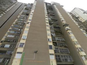 Apartamento En Ventaen Caracas, La California Norte, Venezuela, VE RAH: 17-2768