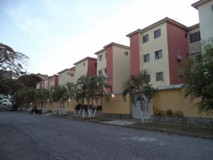 Apartamento En Venta En Municipio Naguanagua, La Granja, Venezuela, VE RAH: 17-3262