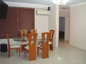 Apartamento En Venta En Ciudad Ojeda, Barrio Union, Venezuela, VE RAH: 17-3093