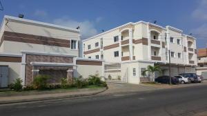 Apartamento En Venta En Ciudad Ojeda, La N, Venezuela, VE RAH: 17-2773