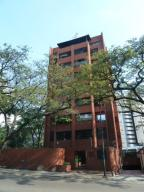 Apartamento En Venta En Caracas, La Florida, Venezuela, VE RAH: 17-4319