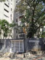 Apartamento En Ventaen Caracas, El Cafetal, Venezuela, VE RAH: 17-2776