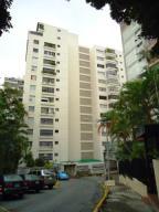 Apartamento En Venta En Caracas, Terrazas Del Club Hipico, Venezuela, VE RAH: 17-2785