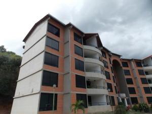 Apartamento En Venta En Guarenas, Mampote, Venezuela, VE RAH: 17-2791