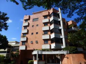 Apartamento En Venta En Caracas, La Castellana, Venezuela, VE RAH: 17-2789