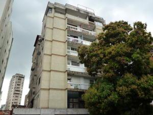 Edificio En Venta En Caracas, Altamira Sur, Venezuela, VE RAH: 17-2796