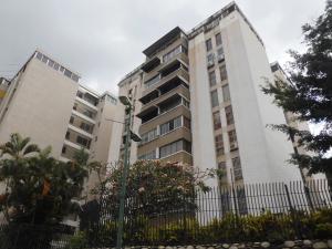 Apartamento En Ventaen Caracas, San Roman, Venezuela, VE RAH: 17-2798