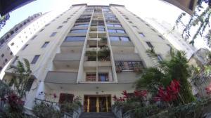Apartamento En Venta En Caracas, Lomas Del Avila, Venezuela, VE RAH: 17-2799