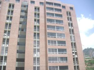 Apartamento En Venta En Caracas, El Encantado, Venezuela, VE RAH: 17-2801