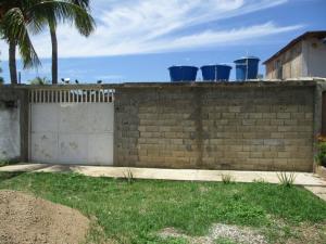 Casa En Venta En Margarita, Sector San Lorenzo, Venezuela, VE RAH: 17-2804