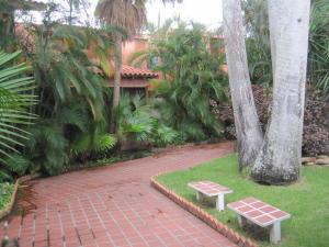 Casa En Venta En Barquisimeto, Nueva Segovia, Venezuela, VE RAH: 17-2803