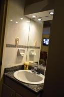 Apartamento En Venta En Caracas - Colinas de Bello Monte Código FLEX: 17-2806 No.5