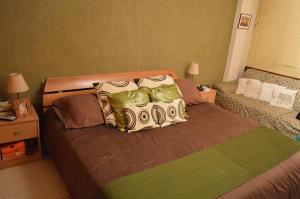 Apartamento En Venta En Caracas - Colinas de Bello Monte Código FLEX: 17-2806 No.6