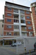 Apartamento En Venta En Caracas, Colinas De Bello Monte, Venezuela, VE RAH: 17-2806