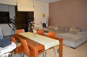 Apartamento En Venta En Caracas - Colinas de Bello Monte Código FLEX: 17-2806 No.2