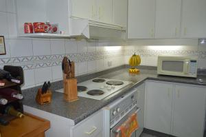 Apartamento En Venta En Caracas - Colinas de Bello Monte Código FLEX: 17-2806 No.4