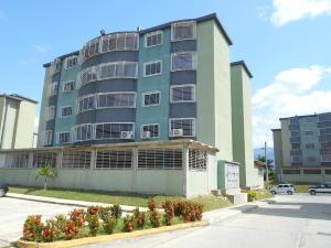 Apartamento En Venta En Guatire, La Sabana, Venezuela, VE RAH: 17-3224