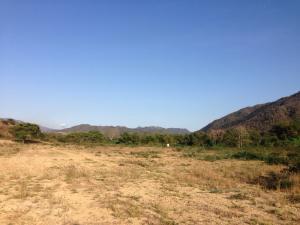 Terreno En Venta En Guatire, Vega Arriba, Venezuela, VE RAH: 17-2807