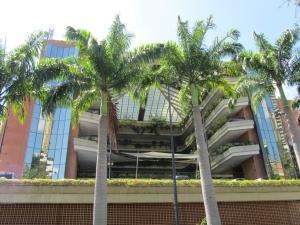 Oficina En Venta En Caracas, Manzanares, Venezuela, VE RAH: 17-3019