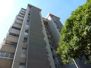 Apartamento En Venta En Caracas, La Urbina, Venezuela, VE RAH: 17-2824