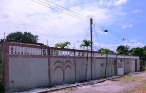 Casa En Venta En Higuerote, Alamar, Venezuela, VE RAH: 17-2841