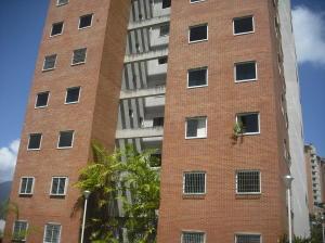 Apartamento En Venta En Caracas, Miravila, Venezuela, VE RAH: 17-2810