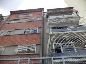 Apartamento En Venta En Caracas, Mariperez, Venezuela, VE RAH: 17-2912