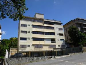 Apartamento En Venta En Caracas, Cumbres De Curumo, Venezuela, VE RAH: 17-2814