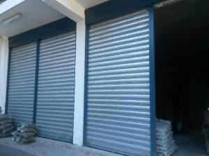 Local Comercial En Venta En Carrizal - Municipio Carrizal Código FLEX: 17-2816 No.16