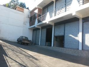Local Comercial En Venta En Carrizal - Municipio Carrizal Código FLEX: 17-2819 No.1