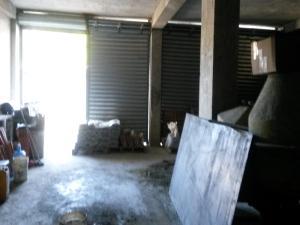 Local Comercial En Venta En Carrizal - Municipio Carrizal Código FLEX: 17-2819 No.8