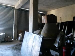 Local Comercial En Venta En Carrizal - Municipio Carrizal Código FLEX: 17-2819 No.9