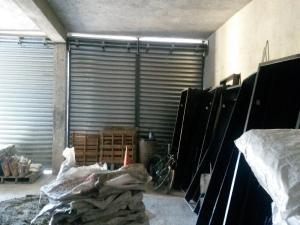 Local Comercial En Venta En Carrizal - Municipio Carrizal Código FLEX: 17-2819 No.10