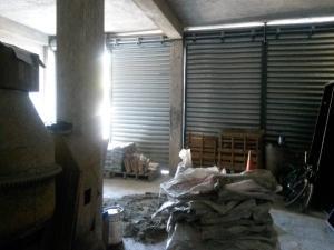 Local Comercial En Venta En Carrizal - Municipio Carrizal Código FLEX: 17-2819 No.12