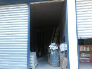Local Comercial En Venta En Carrizal - Municipio Carrizal Código FLEX: 17-2819 No.13