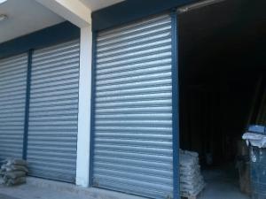 Local Comercial En Venta En Carrizal - Municipio Carrizal Código FLEX: 17-2819 No.14