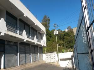 Local Comercial En Venta En Carrizal - Municipio Carrizal Código FLEX: 17-2819 No.17
