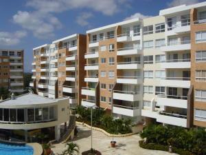 Apartamento En Venta En Higuerote, Agua Sal, Venezuela, VE RAH: 17-2822