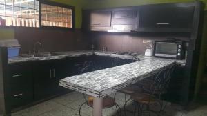 Casa En Venta En Maracaibo, Cañada Honda, Venezuela, VE RAH: 17-2825