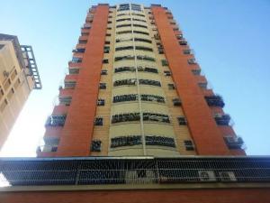 Apartamento En Venta En Maracay, El Centro, Venezuela, VE RAH: 17-2833