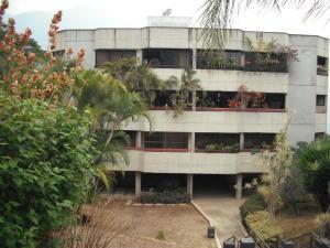 Apartamento En Venta En Caracas, Miranda, Venezuela, VE RAH: 17-2840