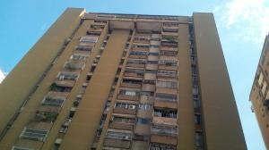 Apartamento En Venta En Caracas, La California Norte, Venezuela, VE RAH: 17-2910