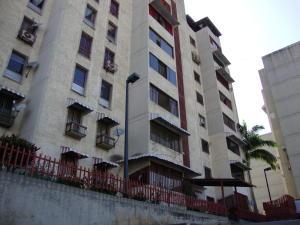 Apartamento En Venta En Caracas, Guaicaipuro, Venezuela, VE RAH: 17-2843