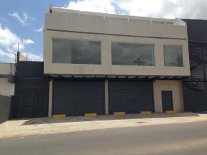 Apartamento En Alquiler En Ciudad Bolivar, Paseo Heres, Venezuela, VE RAH: 17-2915