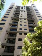 Apartamento En Venta En Caracas, La Bonita, Venezuela, VE RAH: 17-2797