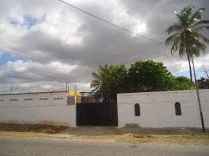 Casa En Venta En Yaritagua, Municipio Peña, Venezuela, VE RAH: 17-2844