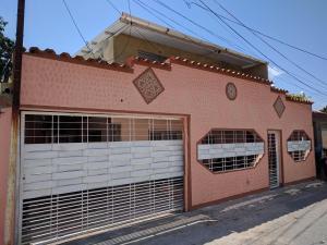 Casa En Venta En Municipio San Diego, Sabana Del Medio, Venezuela, VE RAH: 17-2845