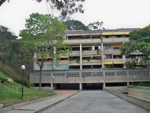 Apartamento En Ventaen Caracas, El Cafetal, Venezuela, VE RAH: 17-2852