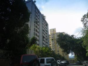Apartamento En Venta En Caracas, Terrazas Del Club Hipico, Venezuela, VE RAH: 17-2855